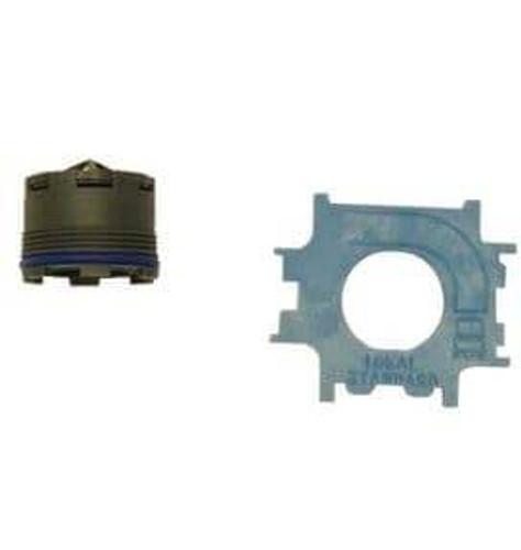 Ideal Standard A960412NU Flow Straightener M24 X 1 And Key FTB11054 4015413649926