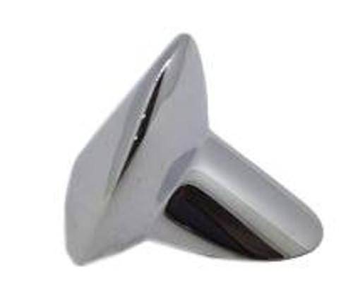 Ideal Standard A960282Aa Pop-Up Rod Knob Chrome Finish FTB11055 3800861005766