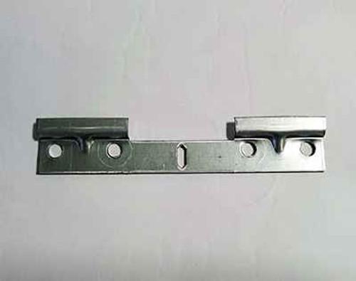 Ideal Standard EV61067 Furniture Unit Wall Hanging Suspension Plates PAIR Neutral finish FTB11060 3800861036647