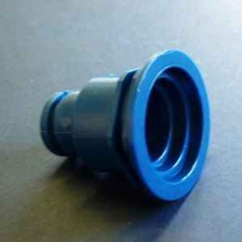 Armitage Shanks E908715Nu AS Insert Blue - Diamiter = 39.85 FTB11095 8014140453796