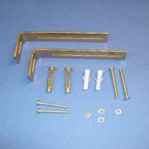 Ideal Standard T601567 Basin Fixing Kit Neutral Finish FTB11221 5017830104674