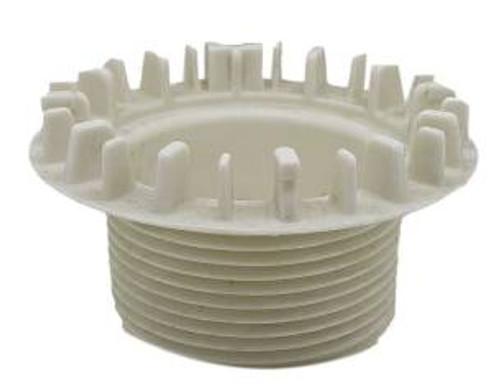 Ideal Standard Tt0283822 Iws 70 Waste Threaded Outlet FTB11244 5017830490685