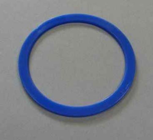 Ideal Standard E910030Nu Blue Indice Ring FTB11250 5017830381662