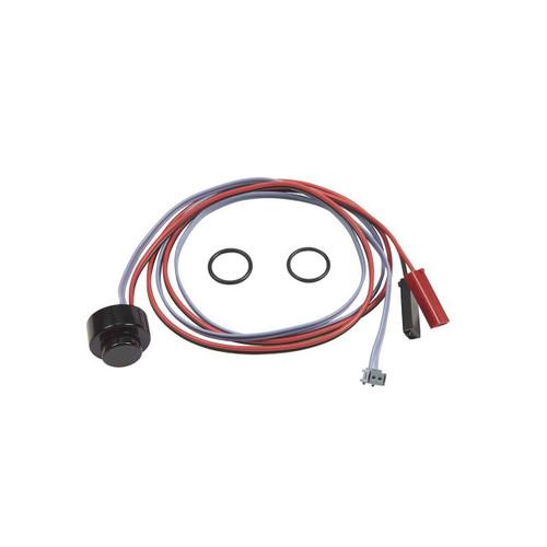 Armitage Shanks A960219Nu Sensorflow Sensor Ir Complete With Wire FTB11279 4015413811439
