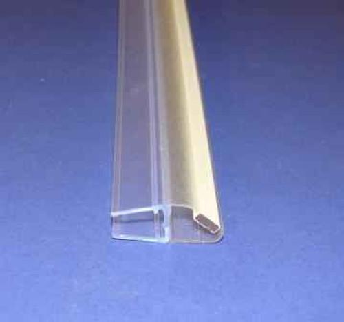 Ideal Standard Lv68267 Seal 45 Deg Magnetic Rh S-N 2000Mm FTB11310 4015413754279