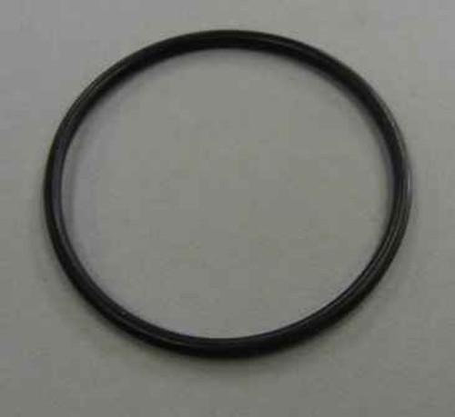 Ideal Standard A961335Nu O-Ring FTB11329 3800861005827