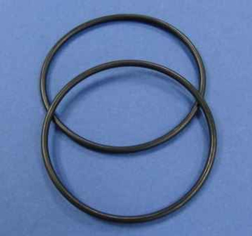 Ideal Standard A961338Nu O Ring FTB11353 5017830450856