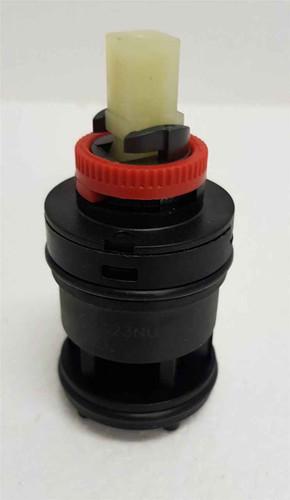 FixTheBog B961475NU Cartridge N35HSJ 35mm FTB11361 3800861014065
