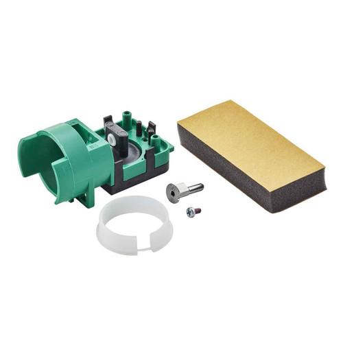 Armitage Shanks A860909NU Pneumatic Pump Diaphragm and Housing Repair Kit No Motor FTB11401 5055639158306