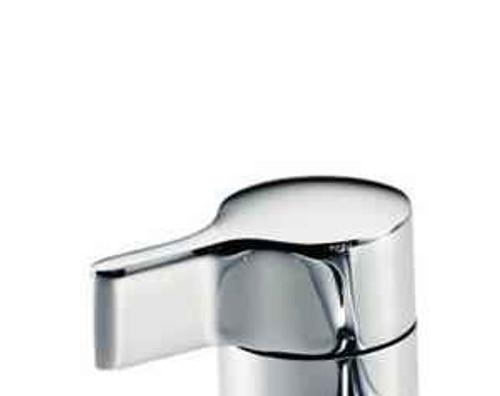 Ideal Standard F961060Aa Melange Bath Filler Handle Hot Chrome Finish FTB11464 5055639158931
