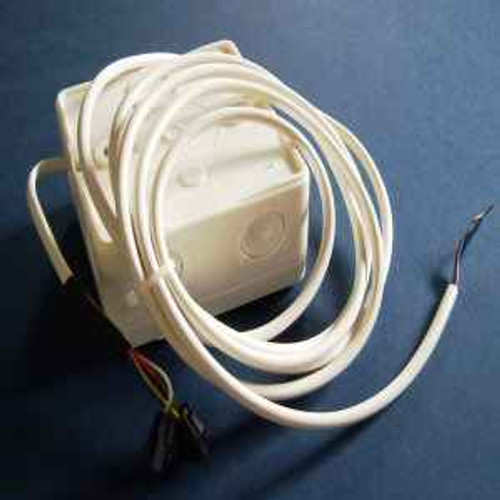 Armitage Shanks E964998NU Self Col Sensorflow Solo Control Box Rmte Sensor sor FTB11479 5055639159082