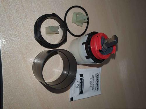 FixTheBog B961491NU 38mm Diameter Click Cartridge Post July 2019 FTB11482 5055639159112