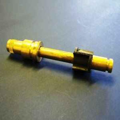 Armitage Shanks E950350NU Divertor Spindle Assy FTB11481 5055639159105