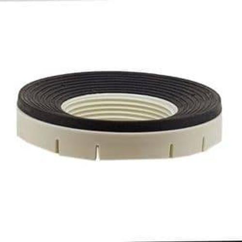 Ideal Standard TT0283821 Iws 70 Waste Nut FTB11538 5055639159679