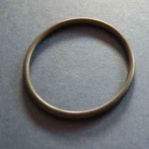 Ideal Standard E912779Nu O Ring FTB11546 5055639159754