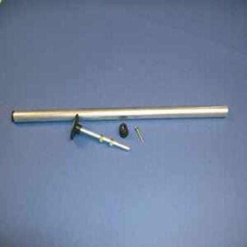 Ideal Standard Eeev18167 Curved Bath Support Leg FTB11554 5017830351603