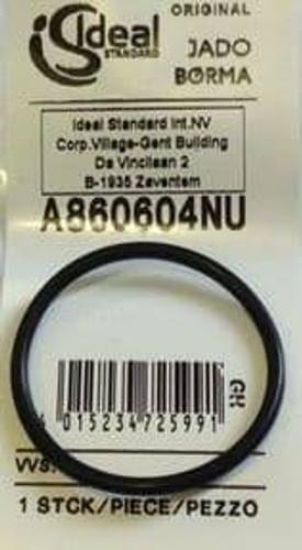 Jado A860604NU O-Ring FTB11564 5055639159938