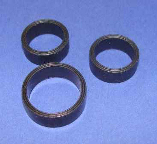 Ideal Standard A961155Nu O Ring Set FTB11562 5055639159914