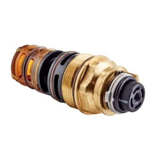 Trade Pack 10 Ideal Standard A962280NU Markwik Contour 21 Thermostatic Cartridge TVM3 FTB11612 5055639144255