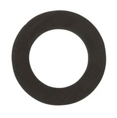 SIAMP 34031909 Doughnut washer FTB11602 5055639144132