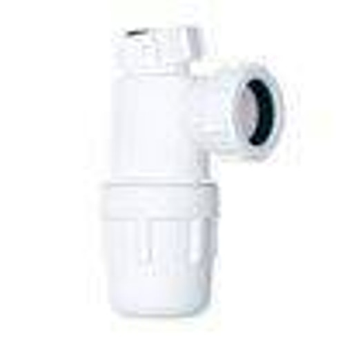 Viva WTBT3276 1 1/4 inch Bottle Trap FTB5241 5060262730386