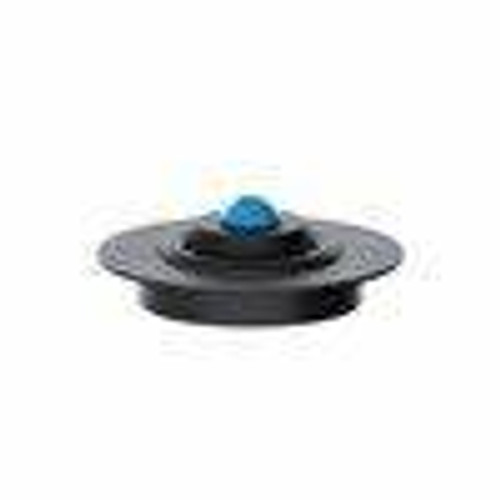 Viva UNI/SD Skylo Unifill Diaphragm Washer for UNI/B and UNI/P models FTB5279 5060262730300