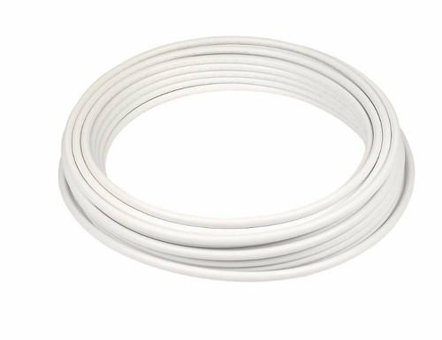 JG Speedfit Plastic 22mm x 10m Layflat Pipe Coil FTB11671 5055639144019