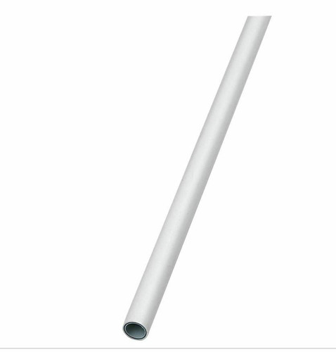 JG Speedfit Plastic 1no x 15mm x 900mm Speedfit Barrier Pipe Straight FTB11749 5055639143425