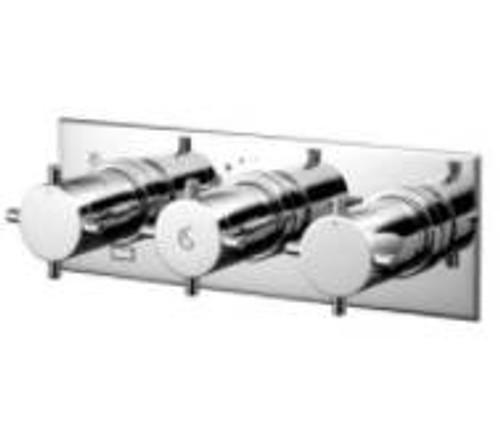 Trevi Blend Exposed A4100/A4110 Ideal Standard FTB11656 A4100/A4110