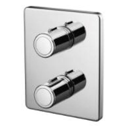 Trevi Shower Trevi Attitude A4163AA Ideal Standard FTB11658 A4163AA