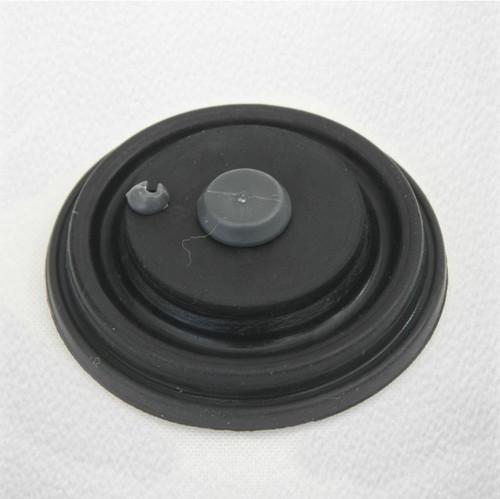 Wirquin Pro Jollyfill Inlet Valve Diaphragm Washer Seal 10717797 FTB2430 5017134131772