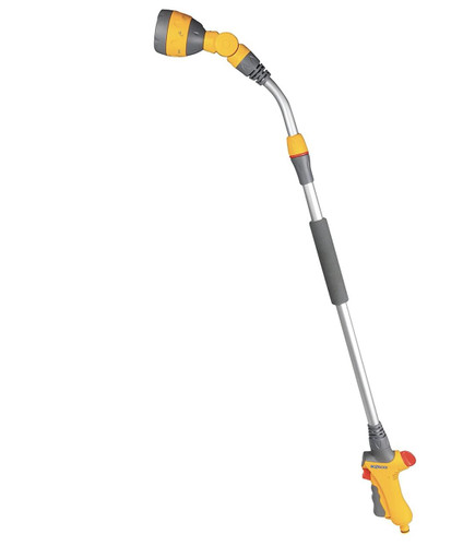 Hozelock 2699 Telescopic Lance Spray Plus 140 FTB6149 5010646056601
