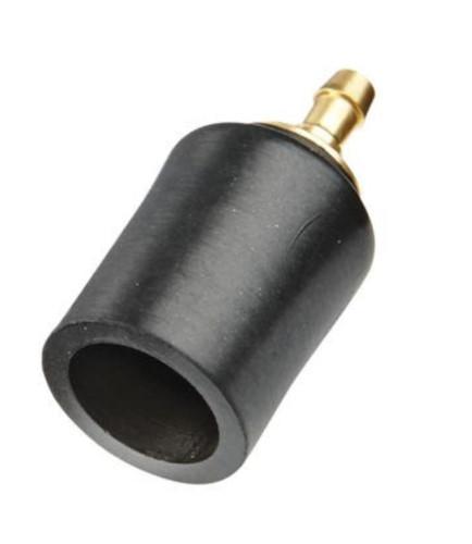 Grohe Adagio Pneumatic Air Single Flush Push Button Hose Nipple 43507 FTB3041 4005176157363