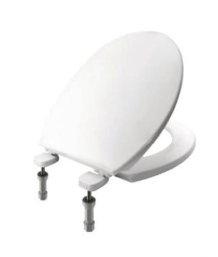 Lecico Lecico Oakley Sta-Tite seat - White STWHOAK FTB6271 Enter EAN number / Barcode