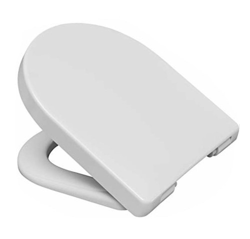 Lecico Duchess Soft Close Seat STWHSCDUCH FTB6277 Enter EAN number / Barcode