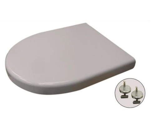 Lecico Minor soft close seat DS4 STWHSCMIN FTB6280 Enter EAN number / Barcode