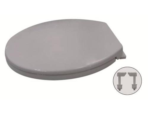 Lecico Sterling Soft Close PP Seat STWHSCSTER FTB6284 Enter EAN number / Barcode