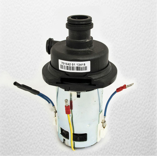 Aqualisa Genuine 128501 Aquastream Pump 1997-2003 FTB141 5023942005211