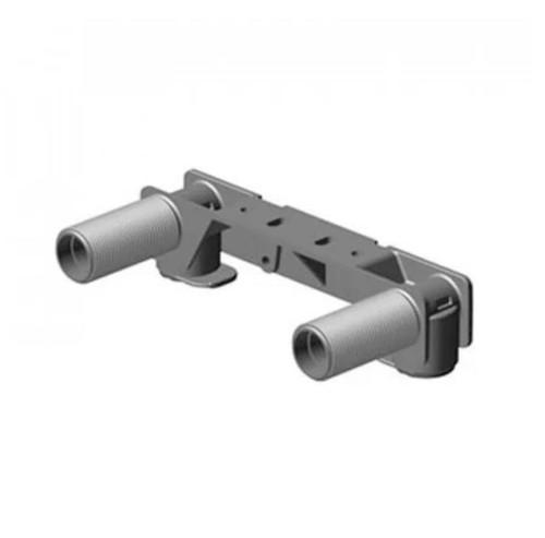 Aqualisa Midas Concealed Easy Fit Fixing Bracket MD300EFB FTB6413 5023942065680