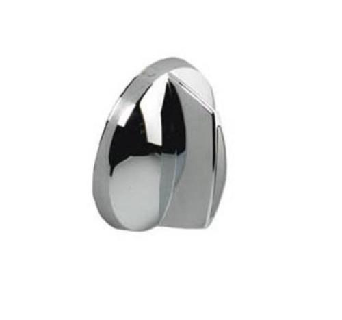 Aqualisa 241313 Aquastream Power Shower On/Off Control - Chrome FTB6430 5023942057005