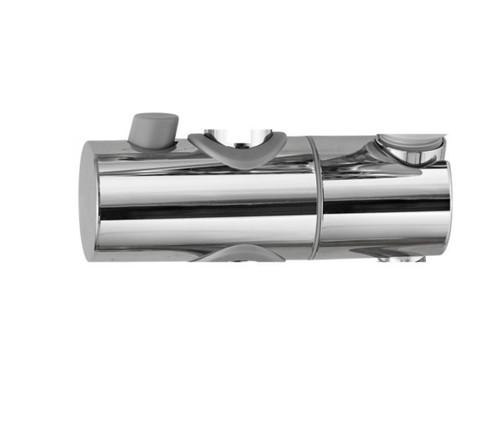 Aqualisa 910507 22mm Push Button Shower Head Holder FTB6449 Enter EAN number / Barcode