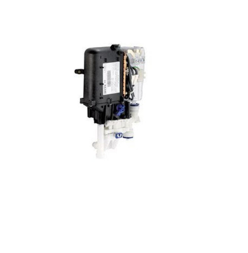 Aqualisa 482801 Aquastyle/Energy Electric Shower Engine - 8.5kW FTB6464 5023942069039
