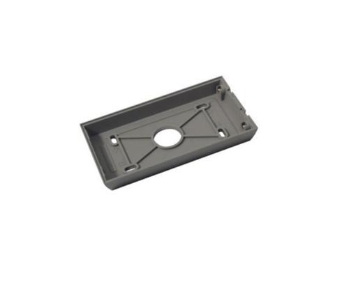 Aqualisa 910306 Visage Digital Shower Controller Backplate FTB6474 Enter EAN number / Barcode