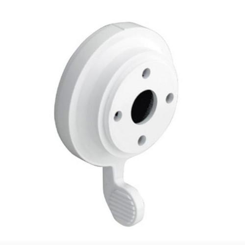 Aqualisa 024502 Aquavalve 200/400 Temperature Control Lever - White FTB6485 5023942000872