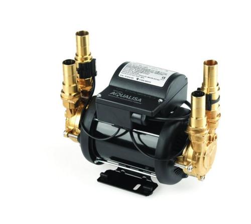 Aqualisa 2.5 MC0250 Shower Pump Mach 250 FTB6498 5023942059498