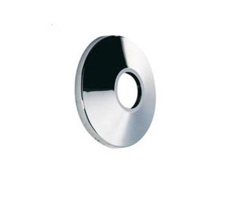 Aqualisa 257516 fixed arm wall plate - Chrome FTB6542 Enter EAN number / Barcode