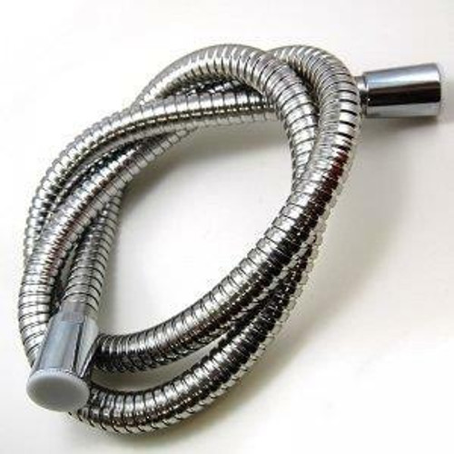 Aqualisa 910416 Quartz Electric 1.2m Shower Hose FTB6571 5023942106161