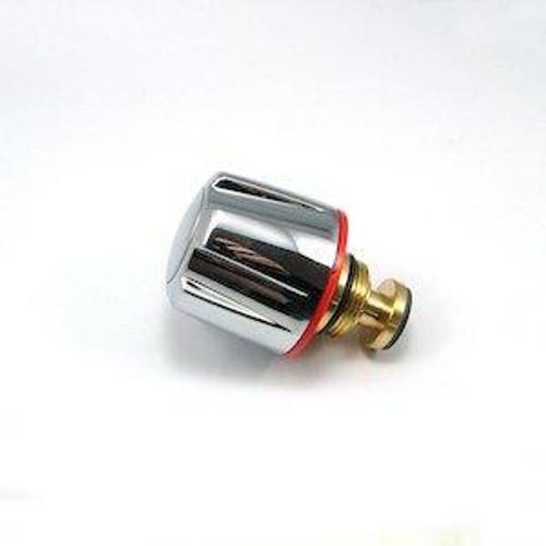 Aqualisa 173801 3/4 inch screwdown kit - Hot - Chrome FTB6583 Enter EAN number / Barcode