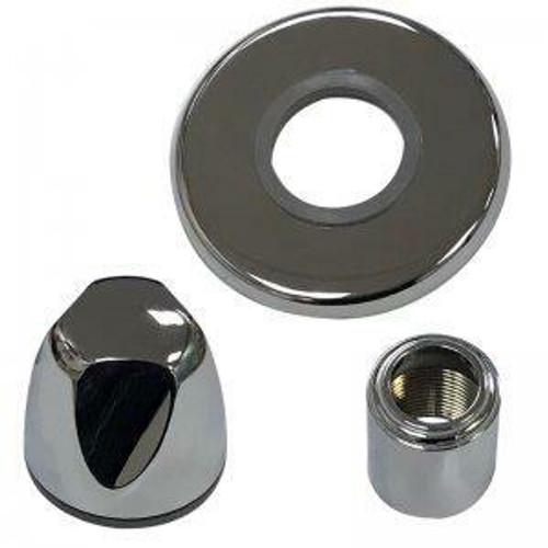 Aqualisa 184601 Aquajet Diverter Control kit FTB6584 5023942011670