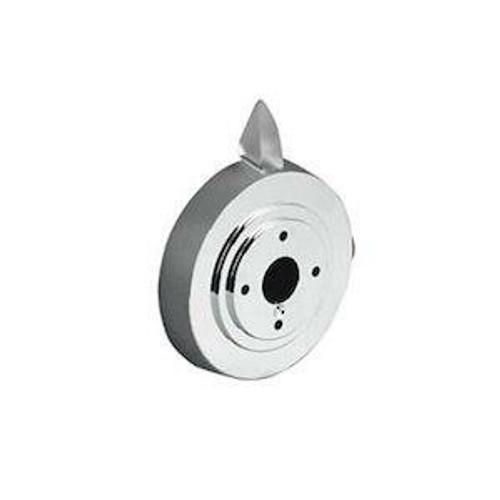 Aqualisa 213004 Aquavalve 609/Colt Concealed Temperature Lever - White FTB6587 5023942007642